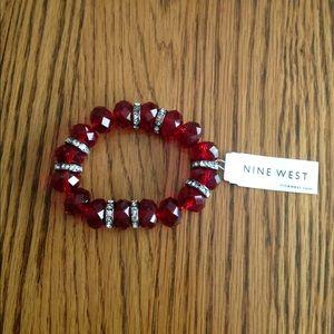Nine West Bracelet